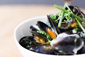 cuisine in best bistros and brasseries in edinburgh the list