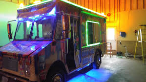 100 Food Truck Rental Mega Cone Creamery Kitchener Event Catering Rent Ice Cream S
