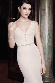 47 best mikaella bridal images on pinterest wedding dress styles