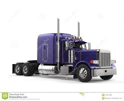 Purple New Shiny Long Haul Truck Stock Illustration - Illustration ... Long Haul Freight Services In The Us Canada Tp Trucking New 2018 Nikola On Hydrogen Electric Long Haul Truck Spec Youtube Heres Our First Look At Uber Ubers Longhaul Trucking The Daimler Freightliner Inspiration A Selfdriving Safety Suggestions For Transportation Drivers Is Looking To Quietly Take Over Longhaul Of Future Driver Appreciation Year Commitment Lht Mercedesbenz Red Big Rig American Semi Truck With A Flat Bed Pepsi Logo Tractor Trailer Stock Photo 138351112