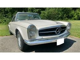 Classic Vehicles For Sale On ClassicCars.com In Massachusetts Used Pickup Trucks On Craigslist Cars And By Owner Best East Bay Jackson Ms Motorcycles Carnmotorscom How To Buy A Car Online And Not Get Screwed Carfax Florida Awesome Barn Finds Sale By New For Miami August 2013 For Under 1000 Private Pics Drivins Fort Collins Fniture Luxury South Tips Find Quality Used Car On The Cheap Chicago Tribune Md Perfect Chevrolet Custom