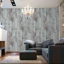 papier peint chambre paysota vintage bois grain gris papier peint chambre salon canapé