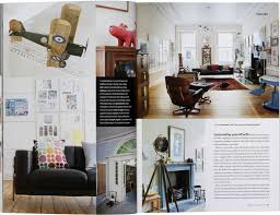 100 Homes Interiors Angus Bremner Photography Scotland Magazine