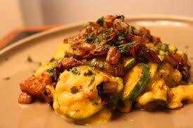 cuisiner lentilles s hes i m cooking courgettes lentilles corail oignon crème curry