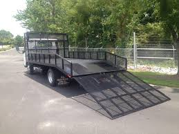 Trimmer Rack For Truck Bed.Truck Trailer Trimmer Rack GEMPLER'S ... Used 2013 Isuzu Npr Landscape Truck For Sale In Ga 1746 Landscape Trucks For Sale Florida Dump Truck Rentals 8 Used Isuzu Hd 16ft With Ramps At Industrial Picture 36 Of 50 Landscaping For Craigslist Elegant Prime Trailer New 2017 Ram 5500 Regular Cab In Easton Md Custom Bodies Flat Decks Mechanic Work Ontario Furman Bros About Us Sales Lawn Buy Crew