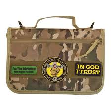 Righteous Grunt - Gifts For Christian Men With A Warrior Spirit Candy Club July 2019 Subscription Box Review Coupon Code Gruntstyle Instagram Photos And Videos Us Army T Shirts Free Azrbaycan Dillr Universiteti 25 Off Grunt Style Coupons Promo Discount Codes Wethriftcom Rate Mens Traditional Tee Shirt On Twitter Our Veterans Hoodie Is Also Available To 20 Gruntstyle Coupons Promo Codes Verified August Nine Mens Midnighti Got Your 6 Enlisted A Fun Online From Any8 Price Dhgatecom Tshirt Ink Of Liberty Tshirt Black Images About Thiswelldefend Tag Photos Videos