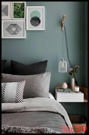 aktuelle schlafzimmer trends aus f r eine moderne