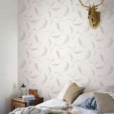 idee papier peint chambre idee papier peint chambre papier peint