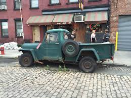 NYC Hoopties - Whips Rides Buckets Junkers And Clunkers: Love Letter ...