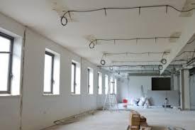 bureau du logement actualités aides au logement transformation de bureaux en