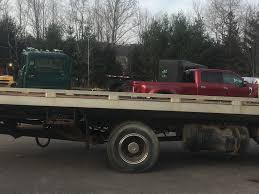 TRUCK BODIES FOR SALE Chevrolet Flatbed Trucks In Kansas For Sale Used On Used 2011 Intertional 4400 Flatbed Truck For Sale In New New 2017 Ram 3500 Crew Cab In Braunfels Tx Bradford Built Work Bed 2004 Freightliner Ms 6356 Norstar Sr Flat Bed Uk Ford F100 Custom Awesome Dodge For Texas 7th And Pattison Trucks F550 Super Duty Xlt With A Jerr Dan 19 Steel 6 Ton