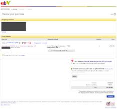 Coupon Code | EBay/PayPal Coupons Cheating Ebay Gives You A 15 Discount On The Entire Website As Part Printable Outlet Coupons Nike Golden Ginger Wilmington Coupon Great Lakes Skipper Coupon Code 2018 Codes Free 10 Plus Voucher No Minimum Spend Members Only Off App Purchases Today Only Hardforum 5 Off 25 Or More Ymmv Slickdealsnet Ebay Code Free Shipping For Simply Ebay Chase 125 Dollars Promo Ypal Www My T Mobile Norton Renewal Baby Deals Direct Nbury New May 2016