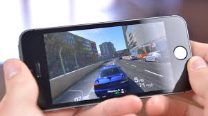 Top 10 iPhone Games to Play online with Friends eTech Hacks