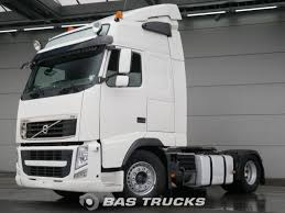 Volvo FH 420 Tractorhead Euro Norm 5 €21800 - BAS Trucks Toprated 2012 Pickups Performance Design Jd Power Used Chevrolet Silverado 2500hd Service Utility Truck For Truck Image Trucks Intertional Pinterest Big Roush Cleantech Propane Autogas Plant Seeds For A Greener Kenworth Centres T660 Toyota Tundra Safety Recalls Daf Lf Fa 45160 Tipper 15995 Ford F150 Test Drive Review Youtube Top 10 Of Custom Truckin Magazine Scania R 360_van Body Year Of Mnftr Price R802 685 Clc Landscape And Irrigation Wheeling Center Volvo Vnl64t670 Used For Sale