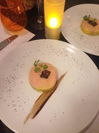 tarif cuisine 駲uip馥 prix moyen d une cuisine 駲uip馥 87 images お前らの一番キモい