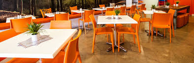 Café Furniture - Widest Range & 2 Years Warranty | Nextrend Restaurant Fniture In Alaide Tables And Chairs Cafe Fniture Projects Harrows Nz Stackable Caf Widest Range 2 Years Warranty Nextrend Western Fast Food Cafe Chairs Negoating Tables 35x Colourful Gecko Shell Ding Newtown Powys Stock Photo 24 Round Metal Inoutdoor Table Set With Due Bistro Chair Table Brunner Uk Pink Pool Design For Cafes Modern Background