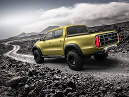 Mercedes-Benz X-Class Pickup Concept (2016) - Pictures, Information ... The Most 5 Best Trucks In The World All New Things Starts Here Mercedes 2535 Lifting Axle Junk Mail Pickup Just A Rich Mans Status Symbol Medium Duty Work Mercedesbenz Created Heavyduty Electric Truck For Making City Truck Bus Benz 1418 Nicaragua 2003 Vendo Lindo Iaa Hannover 2014 Mercedezbenz Confirms 8x4 Econic On Way Old Bullnose In Qatar Hubpages Trucking Engineered Class Pinterest Jeep Future 2025 Pmiere Youtube Worlds Safest Actros Made Safer With Active Ng Wikipedia