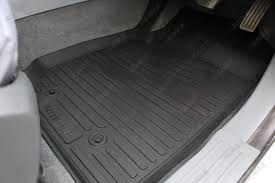 Ford Ranger Deep Tray Rubber Floor Mats Best Ford Floor Mats For Trucks Amazoncom Ford F 150 Rubber Floor Mats Johnhaleyiiicom Oem 4pc Fit Carpeted With Available Logos 2015 Mustang Rezawplast 200103 Buy Rubber Seat Volkswagen Motune Scc Performance Armor All Black Full Coverage Truck Mat78990 The Trunk Mat Set Running Pony F150 092014 Husky Liners Front Xact Contour Ford Elite Floor Mat Shop Your Way Online Shopping Earn Points 15 Charmant Plasticolor Ideas Blog Fresh 2007 Ignite Show Weathertech Digalfit Free Shipping Low Price