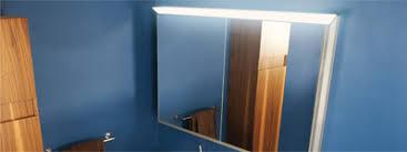 Sidler Priolo Medicine Cabinet by Sidler Bathroom Medicine Cabinets From Home U0026 Stone