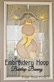 Burlap Mardi Gras Door Decorations by 236 Best Burlap Hangers Images On Pinterest Wooden Door Hangers