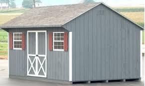 12x16 saltbox shed plans jpg