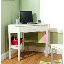 Ebay Corner Computer Desk by Desk Modern White Corner Desk Small White Corner Computer Desk