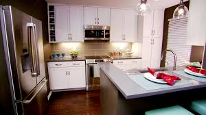 Interesting Property Brothers Kitchen Designs Gallery - Best Idea ... House Design Software Property Brothers Youtube Home Designer Endearing Inspiration Drew And Jonathan Scott On Hgtvs Buying Exclusive Launch Photos Hgtv Backsplash Tile Ideas Idolza Hgtv Living Rooms Dzqxhcom Castle 100 Used On 25 Best Collection 3d Free Designs