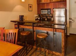 Val From Pams Patio Kitchen by Truckee Ca Real Estate Agents Pacific Union