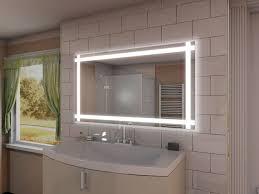 spiegelschrank nach maß planen und bestellen