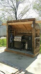 Best 25+ Bbq Hut Ideas On Pinterest | Bbq Gazebo, Bbq Area Garden ... Backyard Smokehouse Plans Cstruction Wood Frame Free Pdf Brick Building Your Own Smoke House Youtube Homemade Small Wooden Outdoor 16 Cheap Firewood Shed Ideas Woodwork Storage Dollhouse Plans Fniture Design And How To Build A Stone Pizza Oven Howtos Diy With Pallets Part 1 Of 3 Johnson Homestead Backyard Chickens Barbecue 21 Steps With Pictures Fireplace Bbq Designs Jen Joes Simple Cooking In The Wind Rain Cold Virtual Weber Bullet