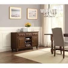 larkin sofa table by ameriwood multiple finishes walmart com
