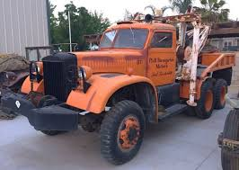WW2 Diamond REO 6x6 Wrecker | Trucks | Pinterest | Tow Truck And ... Diamond Intertional Trucks Home 85x24 C Equipment Trailer Hd Vtongue Lid Ajs Truck 7x20 Lp Tilt Blackwood T Semi Junkyard Find Youtube Ready Mix Page Ii Heavy Photos Unveils Hv Series A Severe Duty Truck Focused On Accsories Consumer Reports Are Tour D Sckline Northern Tool Locking Topmount Box Used 1952 Diamond T720 Flatbed For Sale 529149 Petra Ltd
