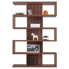 Open Bookcase by Furniture Home 43 Unusual Open Bookcase Room Divider Picture