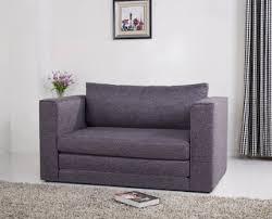 awesome twin sleeper sofa walmart 86 for your full size sleeper