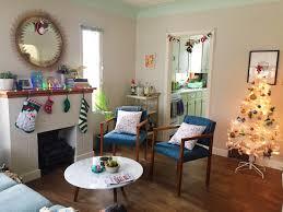 100 Bungalow Living Room Design 1954 In Alberta Canada AmateurPorn