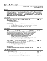 Wonderful Usa Jobs Resume Template Ideas Usajobs Federal ... Federal Resume Mplate 650841 Rock Pating Templates Federal Resume Example Usajobs Veteran Samples Pdf Word Zip Descgar Template Google Docs Doc Usa Blbackpubcom 49 Fabulous Images Of Government 6 Government Job Pear Tree Digital Usajobs Archives Free Sample Usajobs Builder Jobs Job Samples Tips Lovely Elegant