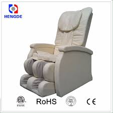 Inada Massage Chair Japan inada massage chair inada massage chair suppliers and