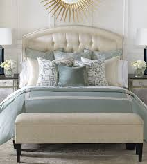 White Headboard King Size by Bedroom Luxury Bedding Sets King Width King Size Bed Nailhead