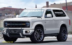 2018 Ford Bronco Raptor Price 2018 Ford F 150 Pickup Truck Models ... News 2018 Ford F150 Earns Iihs Top Safety Pick Award In Tests The Crittden Automotive Library Truck Say Goodbye To Nearly All Of Fords Car Lineup Sales End By 20 Ram 1500 Selling Vehicles Amongst Us Military Force One Solid Hockey Stripe Fx Appearance Package Cars And Coffee Talk Lightning In A Bottleford Harnessed Rare Trucks Models Years Valuable Image Gallery New Ford 10 Extremely Rare Special Editions Limited Run 1926 Model Tt John Deere Delivery T Photo 2001 Realistic Ranger North America Autostrach And Reviews Speed