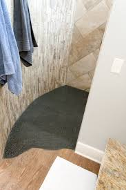 Tile For Less Bothell Washington by Best 25 Epoxy Grout Ideas On Pinterest Hex Tile Tile Grout