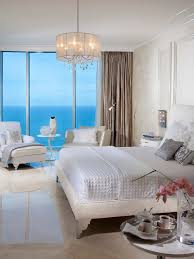 Nice Chandelier Room Decor Master Bedroom Chandelier Home Design