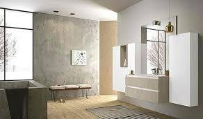 designer badmöbel boutique ausstattung altmarea