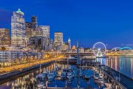 Seattle's 5 Best Neighborhoods For Nightlife – Locals' Picks ... The Top 10 Bars In The World Travel Leisure 14 Best Rooftop Seattle Offer Drinks Damp Seattlebarsorg 2408 1214 Octopus Bar 1262014 Seattles Neighborhoods Coinental Van Lines Eat Drink Met Outdoor Patios New Revamped And Coming Soon Hotels In Dtown Crowne Plaza 17 Essential Bars That Stand Out From Crowd Times 50 Best Around World 2015 Cnn