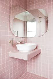 60+ Best Bathroom Designs - Photos Of Beautiful Bathroom Ideas To Try Fun Bathroom Ideas Bathtub Makeovers Design Your Cute Sink Small Make An Old Bath Fresh And Hgtv Wallpaper 2019 Patterned Airpodstrapco Shower For Elderly Bathrooms Pictures Toddlers Bathroom Magazine Sherwin Williams Aviary Blue Kid Red Bridge Designing A Great Kids Modern Rustic Gorgeous Vanities Amazing Designs Decor Have Nice Poop Get Naked Business Easy Fun Design Tips You Been Looking 30 Tile Backsplash Floor Nautical Chaing Room For Pool House With White Shiplap No