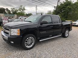 Taylor Auto Sales LLC: Home - Columbus, MS Best Of Used Trucks For Sale By Owner On Craigslist In Alabama Chevrolet Kodiakc7500 Sale Tuscaloosa Price 14000 Cars Suvs In Syracuse Ny Enterprise Car Sales Freightliner Busineclassm2106 Jordan Truck Inc New And Trailers For At Semi Truck And Traler Los Angeles California Simple Hauler 7 Smart Places To Find Food 2017 Spark 455 From 9 488 With 2018 Used Trucks For Sale Featured Montgomery Preowned Specials Articulated Equipmenttradercom
