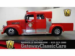 1942 Maxim Fire Truck For Sale | ClassicCars.com | CC-980336 Craigslist San Antonio Tx Cars And Trucks Good Phx 2011 Used Ford F150 Ford Xl Reg Cab 1owner Off Lease Ca Image 2018 Memphis Tn Elegant Cheap Nashville 7th Pattison Lovely Nc Honda Accord For Sale By Owner Civic And Indy 500 Rarity 1979 F100 Official Truck Replica Eugene Oregon Suvs Vans Under Best Bakersfield 30199 Tool Boxes Complete Buyers Guide Shedheads