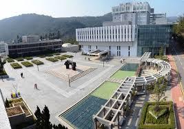 bureau secr騁aire design 香港綠色建築議會hong kong green building council home