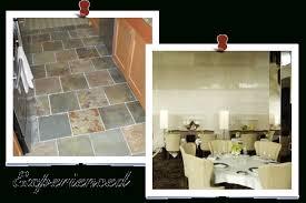 beautiful oregon tile and marble oregon tile marble a