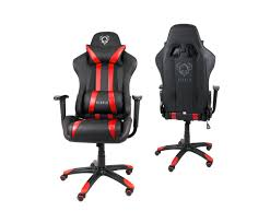 Diablo X-One Black And Red Gaming Armchair Red || Black | OFFER ... Office Essentials Respawn400 Racing Style Gaming Chair Big And Cg Ch80 Red Circlect Hero Blackred Noblechairs Arozzi Monza Staples Killabee Recling Redblack 9015 Vernazza Vernazzard Nitro Concepts S300 Ex In Casekingde Costway Executive High Back Akracing Arc Series Casino Kart Opseat Master