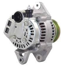 NEW TOYOTA LIFT TRUCK ALTERNATOR 12VOLT 50-AMP 27060-76305 27060 ... Alternators Starters Midway Tramissions Ls Truck Low Mount Alternator Bracket Wpulley And Rear Brace Ls1 Gm Gen V Lt Billet Power Steering 105 Amp For Ford F250 F350 Pickup Excursion 73l Isuzu Npr Nqr 19982001 48l 4he1 12335 New For Cummins 4bt 6bt Engine Auto Alternator 3701v66 010 C4938300 How To Carbed Swap Steering Classic Ad244 Style High Oput 220 Chrome Oem Oes Mercedes Benz Cl550 F 250 Snow Plow Upgrade Youtube